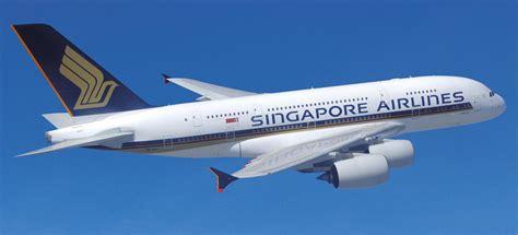 singapore airlines  class  world    cheap flights deals