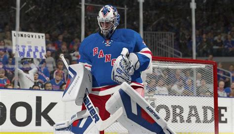 nhl 15 x360 ps3 gameplay xbox 360 720p take a look nhl 15 on xbox one ps4 missing even more content than