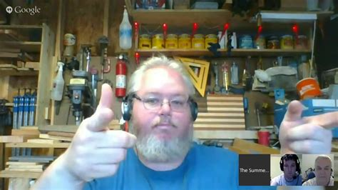 the woodworkers show show s3e30 woodworkers q a