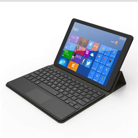 Tablet Lenovo Keyboard popular lenovo tablet keyboard buy cheap lenovo tablet