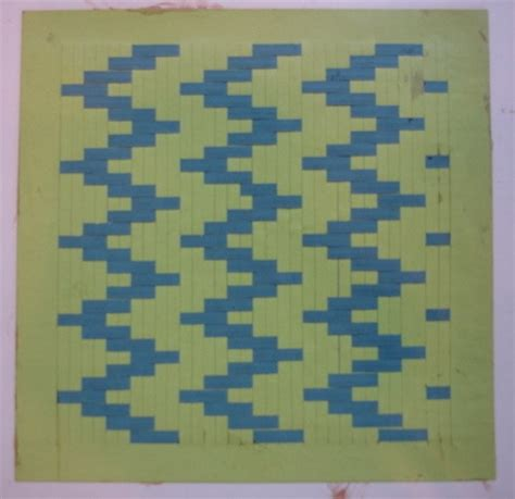 weaving pattern library 1000 images about fr 246 ebel gifts on pinterest paper