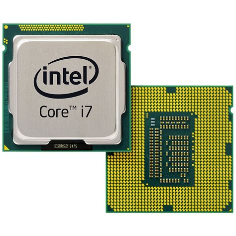 which is better intel i5 or i7 new intel price list reveals 10 celeron i5 and