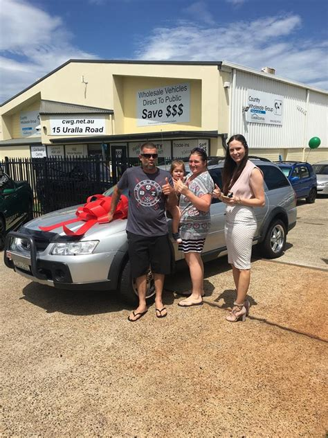 country wholesale used cars in port macquarie