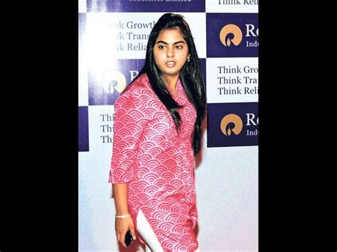 biography isha ambani isha ambani height and weight body measurements bra size
