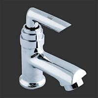 bathroom taps india bathroom taps in gujarat manufacturers and suppliers india