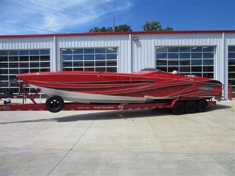 project cigarette boats for sale cigarette 38 boats for sale