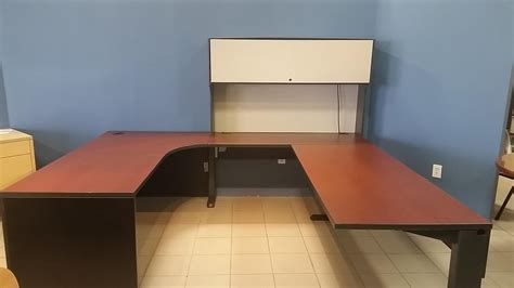 Used Office Furniture Fort Collins Used Furniture Loveland Office Furniture Fort Collins