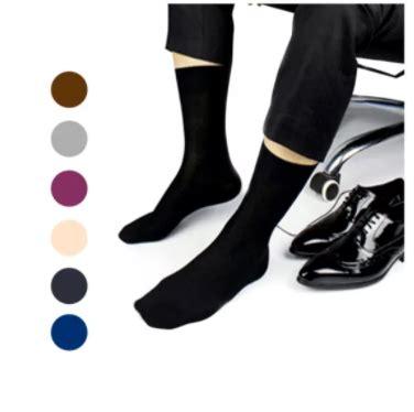 Kaos Kaki Motif Warna Warni jual kaos kaki motif pria kaos kaki kerja kantoran terbaik