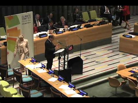 united nations trusteeship council