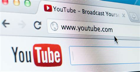 is youtube really the second largest search engine? pace