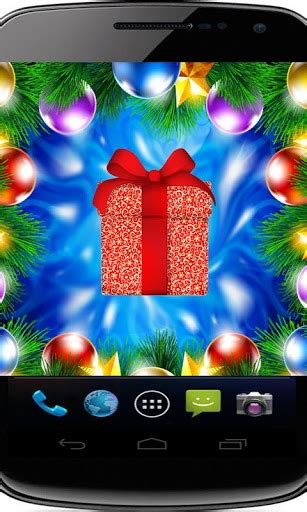 wallpaper christmas tablet download christmas wallpaper tablet for android appszoom
