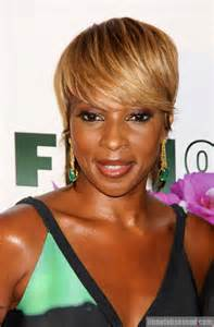 jblige hair style mary j blige hairstyle trends mary j blige hairstyle pictures