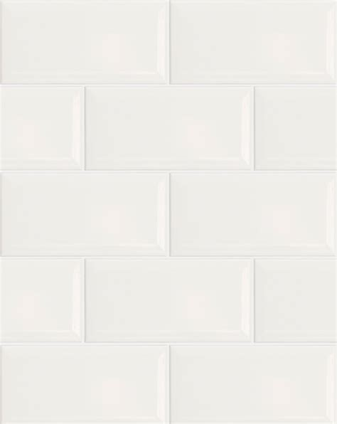 metro white wall tiles kitchen tiles direct