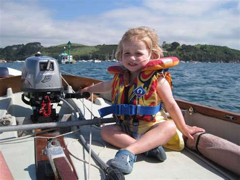 family boating vacations get your family boating boats