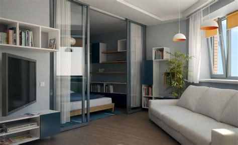 stuhl für schlafzimmer kleine wohnzimmer akzent st 252 hle m 246 belideen