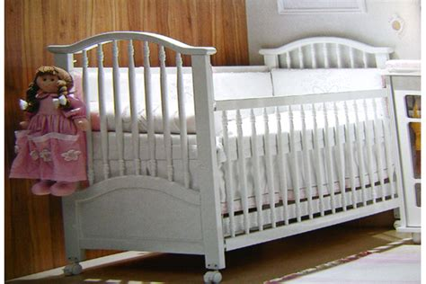 fabricas de muebles infantiles fabricas cunas para beb 233 s imagui