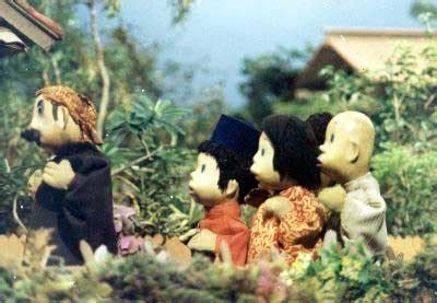 film unyil com unyil bbcommunity