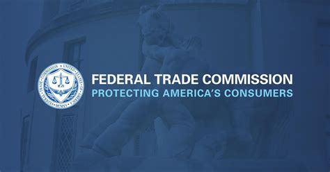 us federal trade commission bureau of consumer protection ftc alleges t mobile crammed bogus charges onto customers