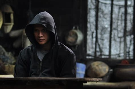 film the raid 2 iko uwais the raid 2 begins production new behind the scenes