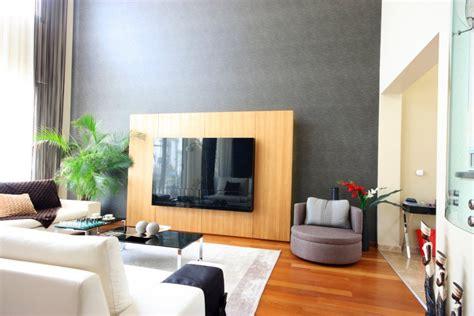 programma x arredare casa 5 stili per arredare un angolo tv