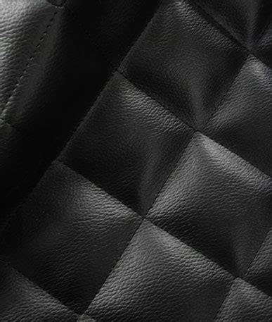 Quilted Waterproof Fabric by Quilted 7oz Waterproof Fabric Fabric Uk