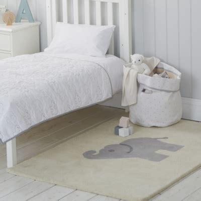 Kimbo Elephant Rug by Kimbo Elephant Rug Children S Bedroom Accessories The