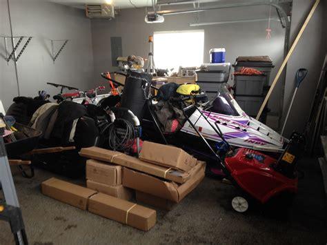 Garage Organization Minneapolis Minneapolis Garage Shelving Ideas Gallery Garage
