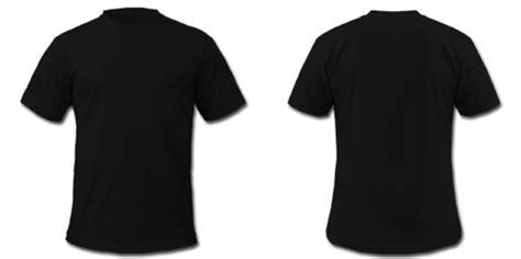 black shirt  images  clkercom vector clip art