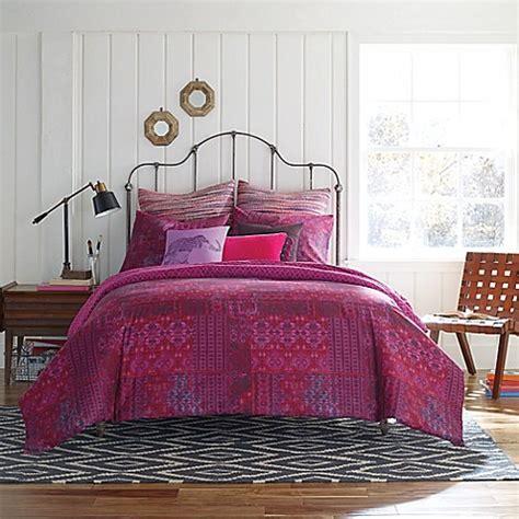 bed bath and beyond anthology anthology kylie comforter set bed bath beyond