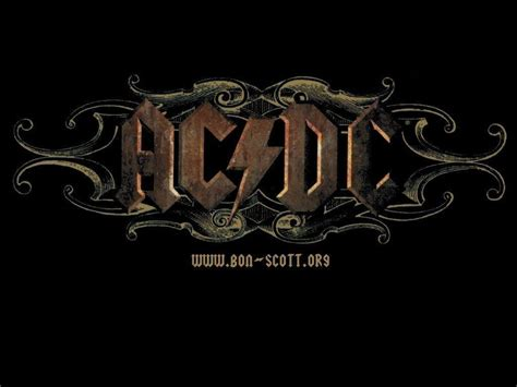 Acdc For Iphone 6s ac dc wallpapers wallpaper cave