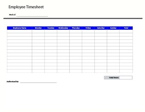 excel timesheet template with formulas excel template timesheet template excel monthly timesheet