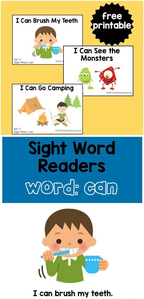 printable leveled readers free printable leveled readers for kindergarten 1000