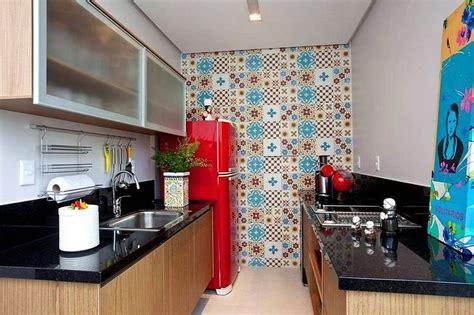 desain dapur ukuran 2x2 8 best dapur images on pinterest small kitchens tiny
