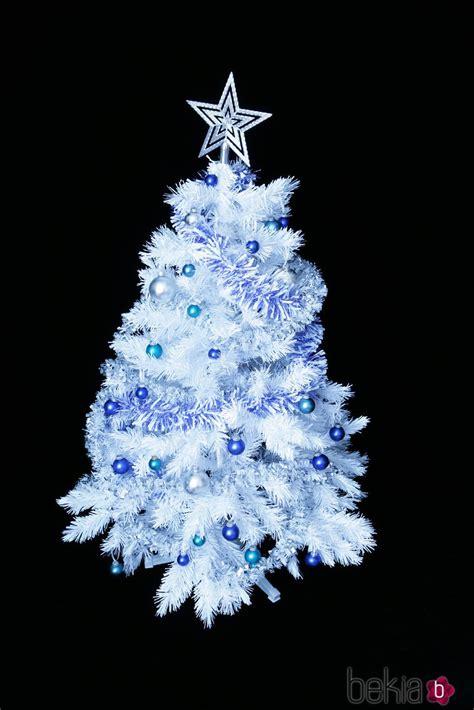 arbol navidad azul arbol navidad azul arbol navidad azul de rboles de