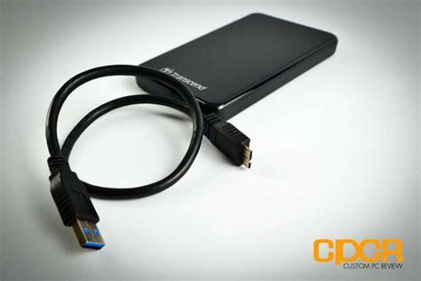 Hardisk Transcend 1tb 25a3 Usb 3 0 review transcend storejet 25a3 1tb usb 3 0 portable