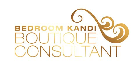 bedroom kandi boutique consultant bedroom kandi logo photos and video wylielauderhouse com