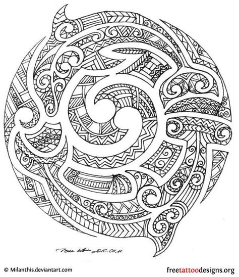 maori tattoo designs and their meanings maori designs and patterns dolphins you ll like
