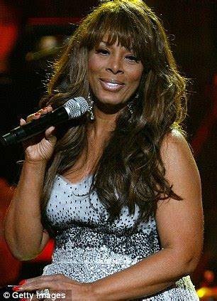 donna summer funeral: family and friends farewell the
