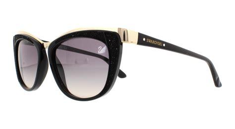 designer frames outlet swarovski sk0061
