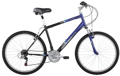 diamondback wildwood comfort bike diamondback wildwood citi 21 speed comfort mountain bike