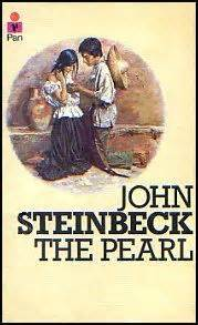 themes john steinbeck wrote about 1000 images about the pearl poster inspiration on