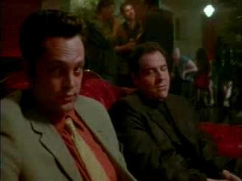 vince vaughn made made 2001 trailer youtube