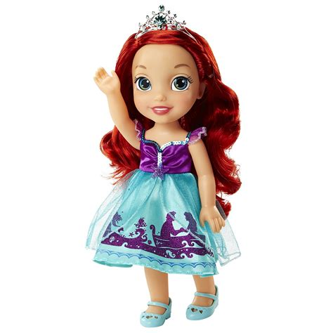 Girlset Doll dolls pictures images graphics for whatsapp