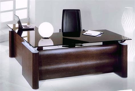 modern office table falcon italian modern office furniture
