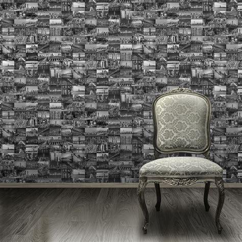 new york wallpaper for walls uk 1 wall big apple photo collage pattern new york wallpaper