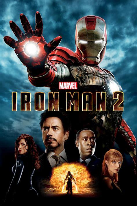 film marvel wiki ita iron man 2 transcripts wiki fandom powered by wikia