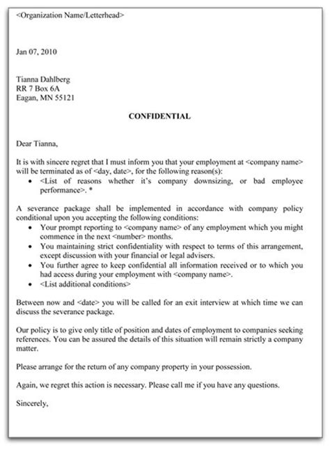 appointment letter form q 10 best appointment letters images on cover