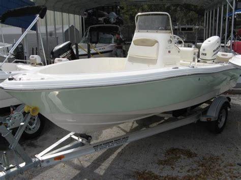 pioneer boats 175 bay sport pioneer 175 bay sport boats for sale