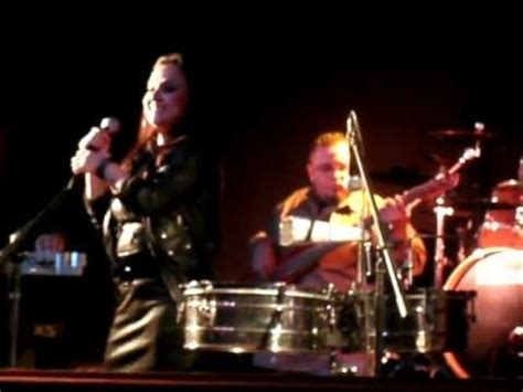 mustang lounge weslaco tx shelly lares quot blue bayou quot