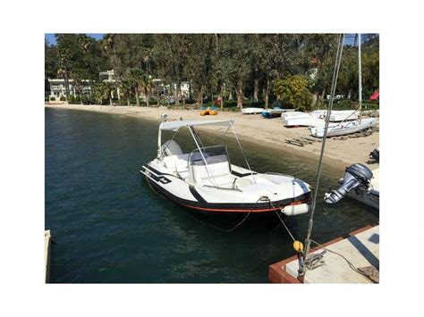 inflatable boats for sale in turkey zar formenti 53 in turkey rigid inflatable boats used